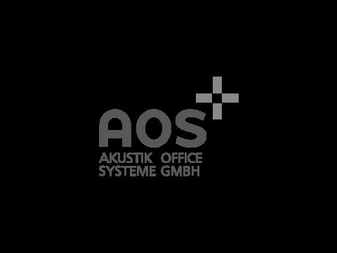 office-m_AOS