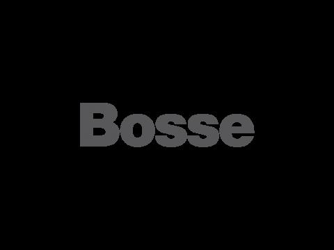 office-m_Bosse