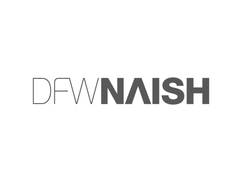 office-m_DFW-Naish