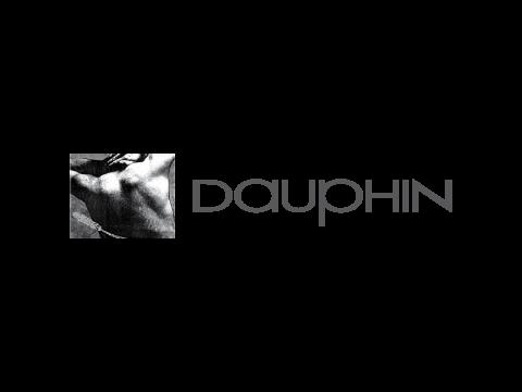 office-m_Dauphin-1
