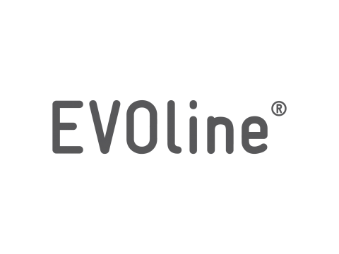 office-m_EVOline