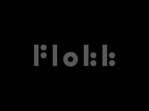 office-m_Flokk