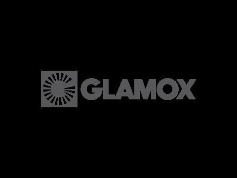 office-m_Glamox