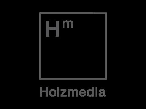 office-m_Holzmedia