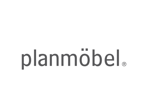 office-m_Planmoebel