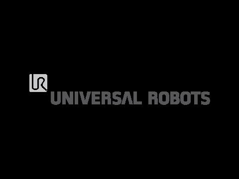 office-m_Universal-Robots