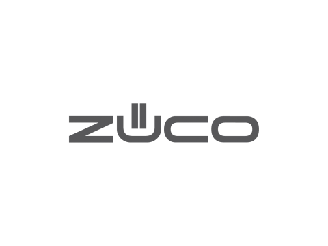 office-m_Zueco