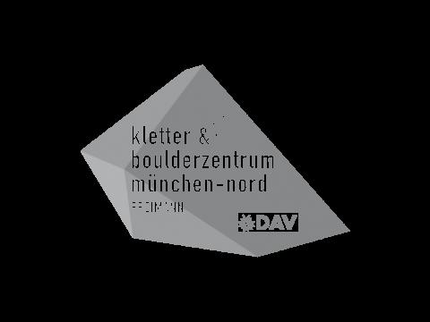 office-m_kletter-boulder