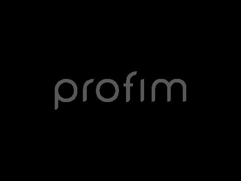 office-m_profim
