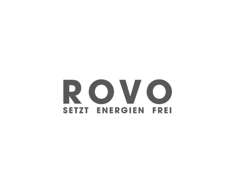 office-m_rovo
