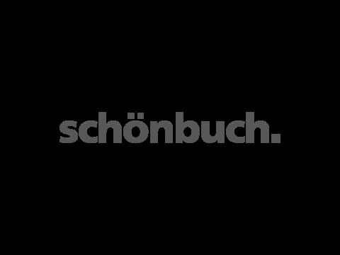 office-m_schoenbuch