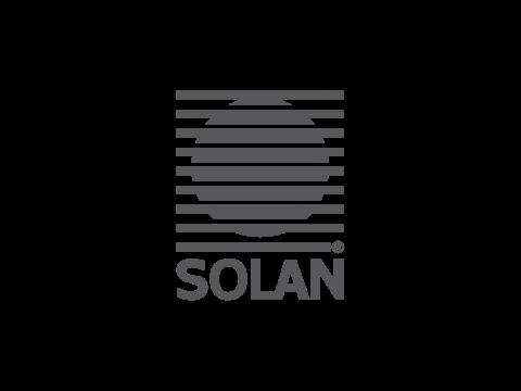 office-m_solan