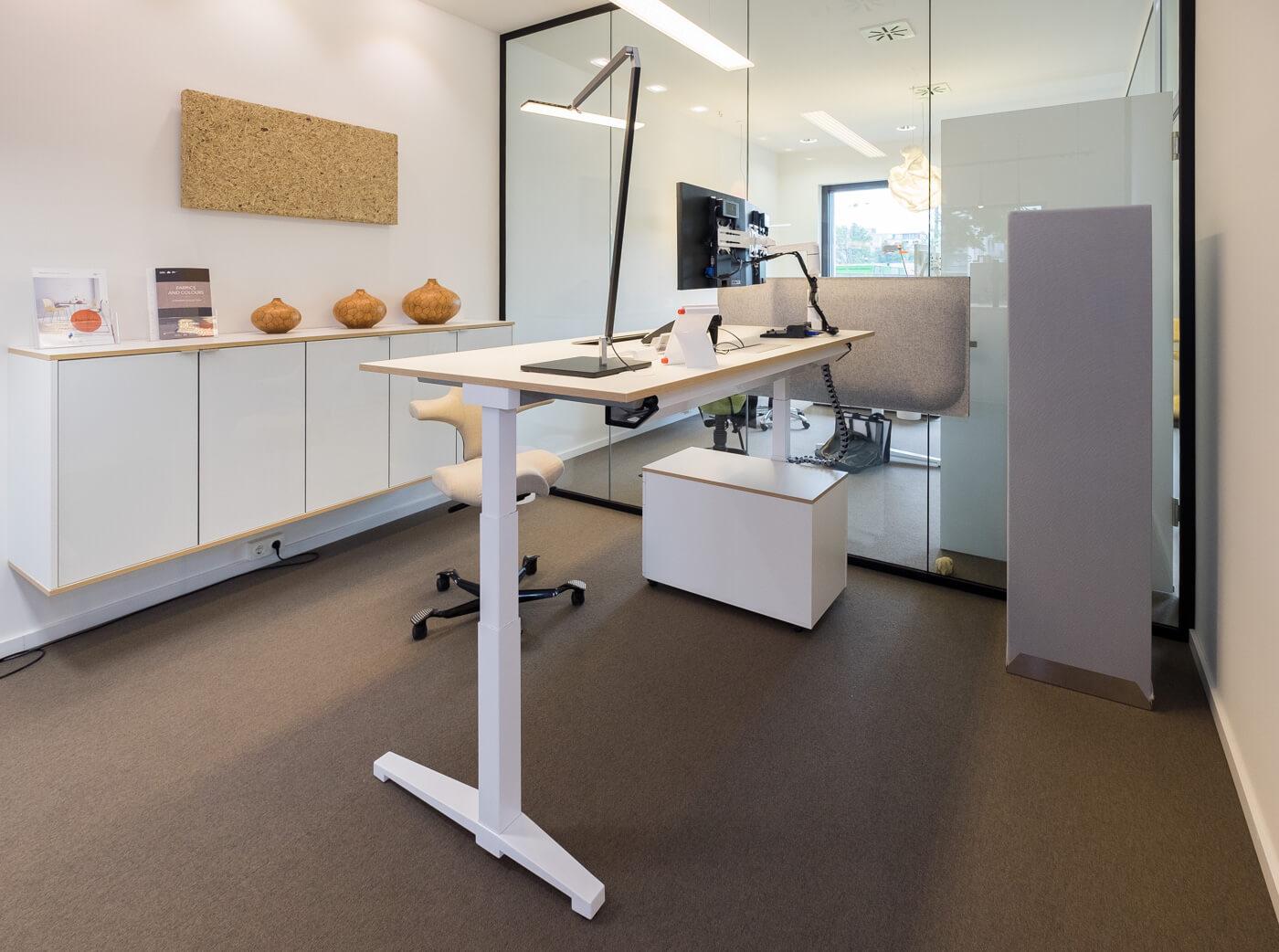 office_m 4