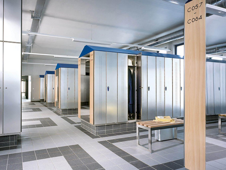 office_m CP Büromöbel München