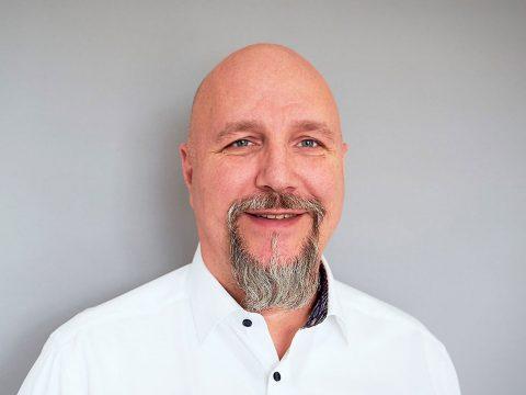 office_m Dietmar Konrad
