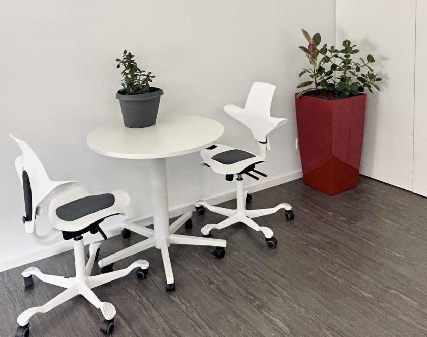 office_m-HIPO-01