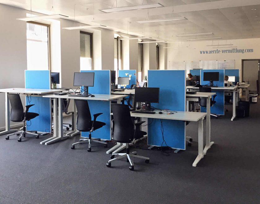 office_m-HIPO-04