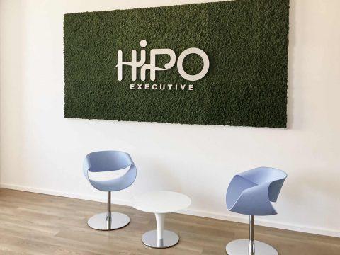 office_m-HIPO-09