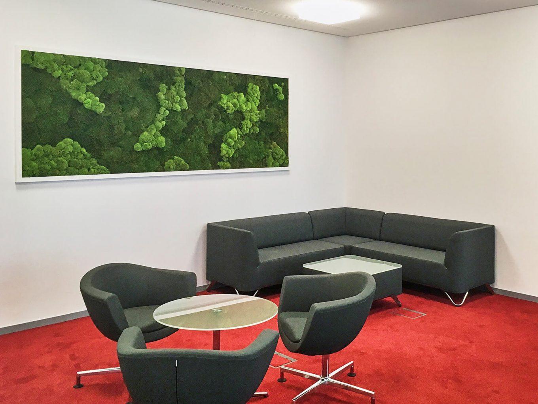 office_m-Helmholtz-01