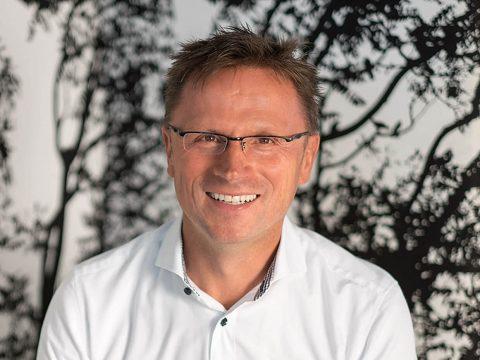 office_m Jürgen Greiner