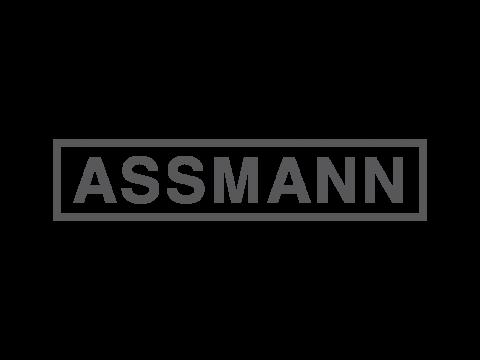 office_m-assmann