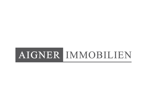 office_m_Aigner-Immo