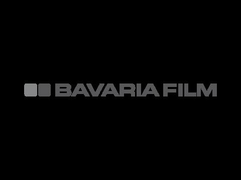 office_m_Bavaria-Film