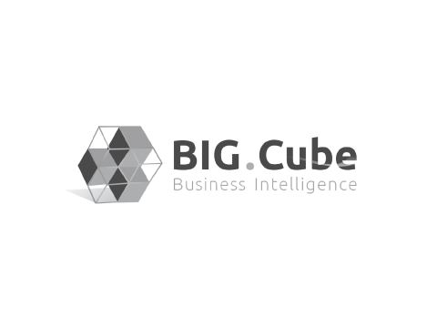 office_m_Big-Cube