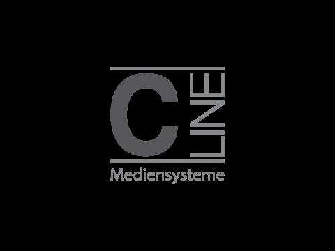 office_m_C-Line