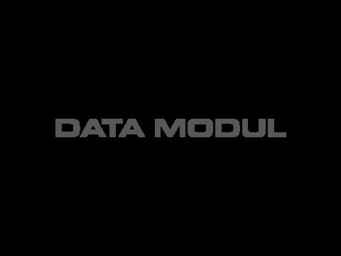 office_m_Data-Modul
