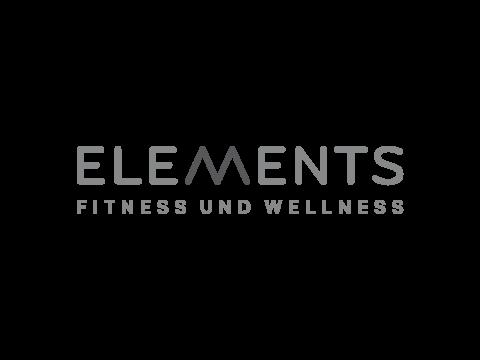 office_m_Elements
