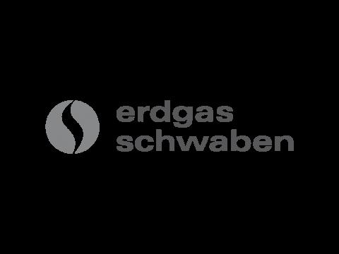 office_m_Erdgas-Schwaben