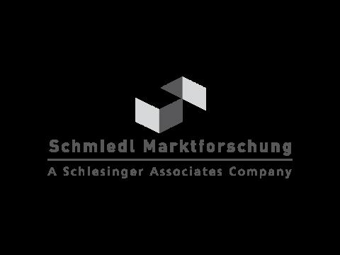 office_m_Schmiedl-Marktforschung