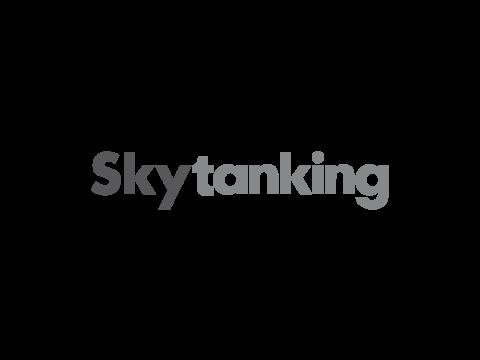 office_m_Skytanking