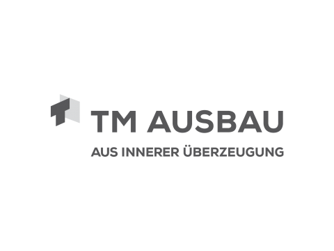 office_m_TM-Ausbau
