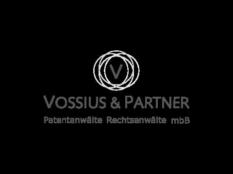 office_m_Vossius-Partner
