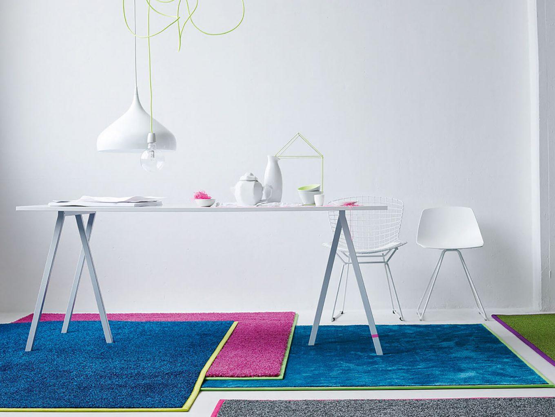 Object Carpet Büromöbel München