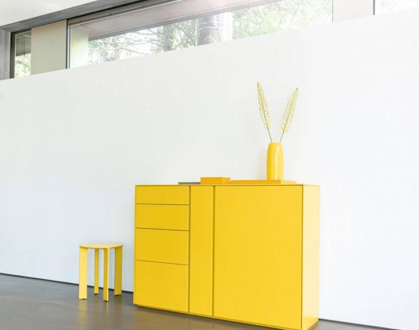 Schönbuch Büromöbel München