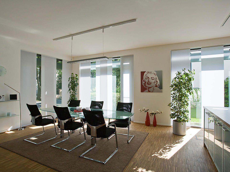 Solan Büromöbel München