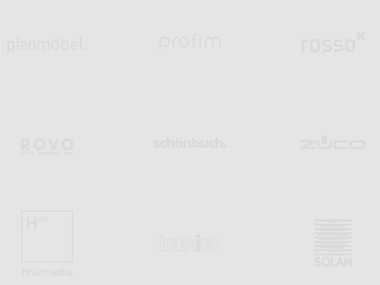 ofm-200428-Partner-Logos Büromöbel München