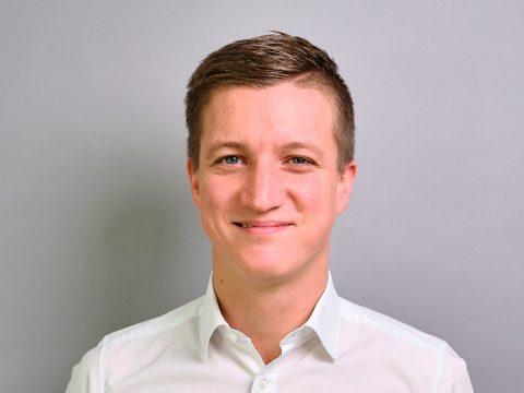 office_m Alexander Hübner