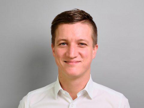 office_m-Mitarbeiter-Alexander-Hübner